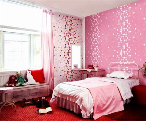 cute room ideas girls bedroom curtains wallpaper wallpapers background