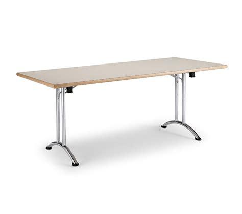 tavoli con gambe pieghevoli tavoli impilabili con gambe pieghevoli per sale