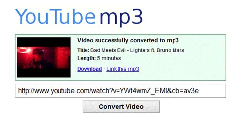 easiest way to download mp3 from youtube easy way to download convert youtube videos to mp3 files