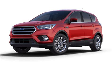 ford lease specials july  elgin il