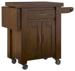Kitchen Island With Drop Leaf kitchen cart with side drop leaf traditional kitchen