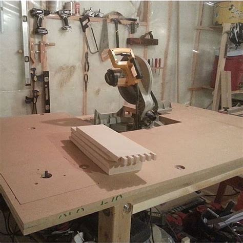vicks woodworking plans 10 real wood workbench plans and inspiration photos