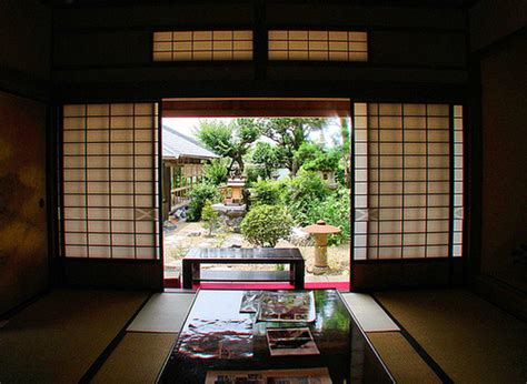More Glimpses Of Unfamiliar Japan Traditional Japanese House | more glimpses of unfamiliar japan traditional japanese house