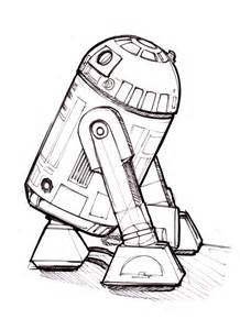 r2d2 coloring pages r2d2 c3po coloring pages