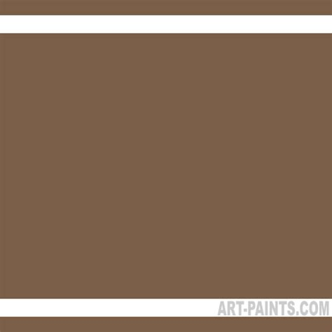 toupe color taupe hair color body face paints th 2 taupe paint