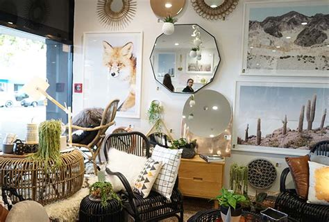 Home Decor Shops Auckland | new zealand local fashion boutiques britomart auckland