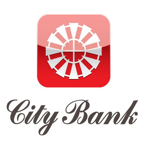 mc bank city city bank logo from city bank mortgage in lubbock tx