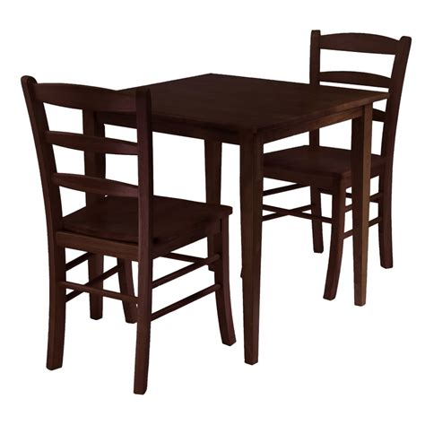 Square Dining Table And Chairs 5 Best Square Kitchen Table Compact Design Tool Box
