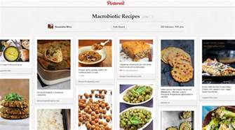 Macrobiotic diet 101 how to start a macrobiotic diet