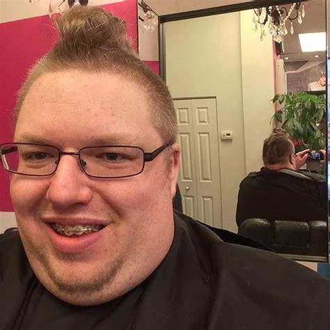 spiked hair balding crown men 24 balding haircut ideas designs hairstyles design