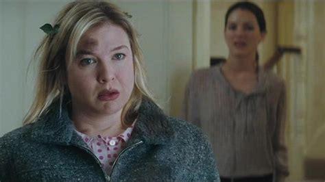 Friday Bridget Jones 2 The Edge Of Reason by Bridget Jones The Edge Of Reason Official Site Miramax