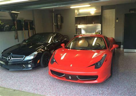 dream garage gallery search results dunia photo dream luxury garage pilotproject org