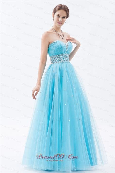 design homecoming dress 48 best 2018 prom dresses images on pinterest cute