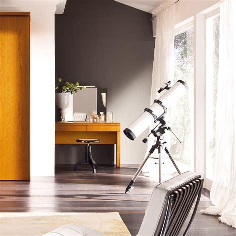 ls for living room ls for living room uk ls for living room uk