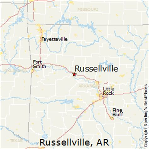 houses for rent in russellville ar best places to live in russellville arkansas