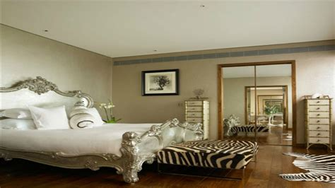 cheetah bedrooms animal print bedroom decorating ideas