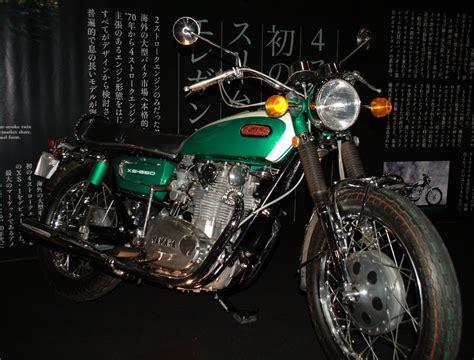 motor corporation yamaha motor company wikipedia