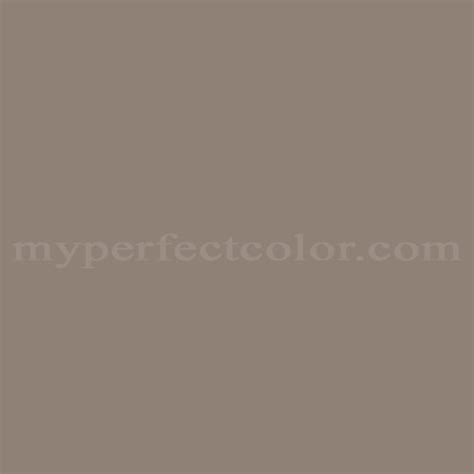 sherwin williams sw4010 pumice match paint colors myperfectcolor