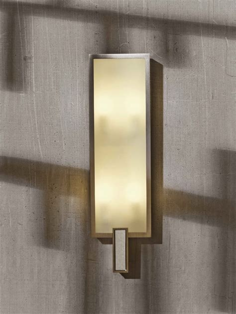 Revit Wall Sconce 100 Revit Wall Sconce Modern Architecture Slotlight Led Linear Recessed Surface Mounted