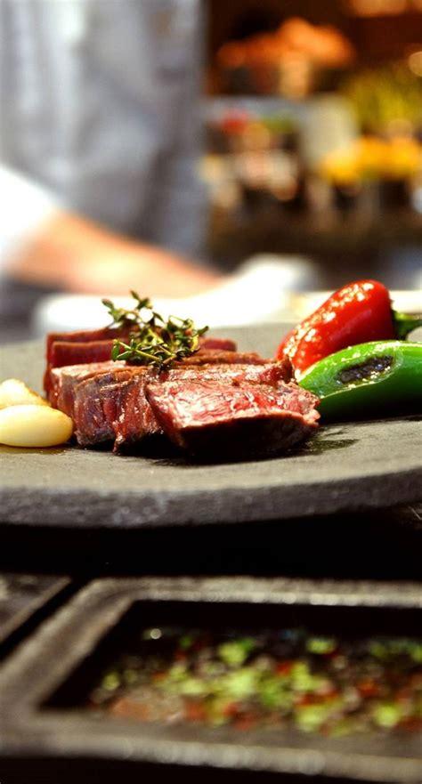 Filet Mignon De Porc Grillé Au Barbecue by Recette Grillade 10 Id 233 Es Croquantes Pour Les Week Ends