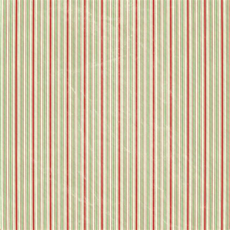christmas pattern lines free stock photos rgbstock free stock images