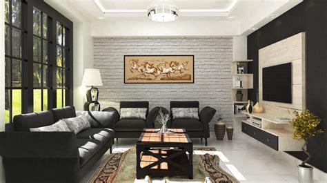 residential interior designers in bangalore top 10