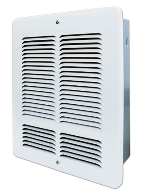 electric baseboard heaters price compare price to electric baseboard heater 2000w