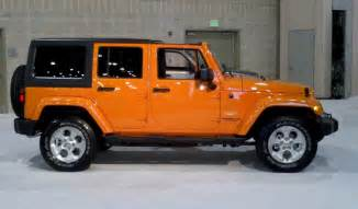 2017 jeep wrangler release date reviews new automotive