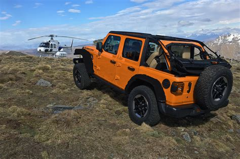jeep wrangler orange and black jl picture thread page 18 2018 jeep wrangler forums