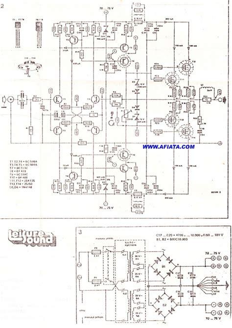 transistor a564a transistor a564a 28 images transistor pnp a564 28 images transistor a564 website b 225 n