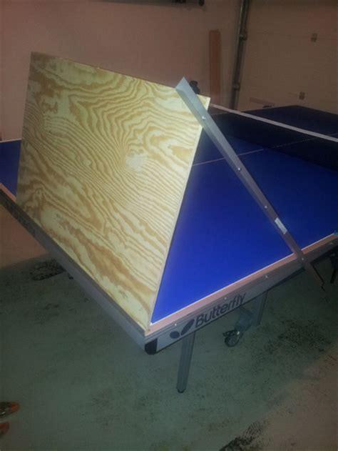 table tennis return board returnboard help alex table tennis mytabletennis net forum