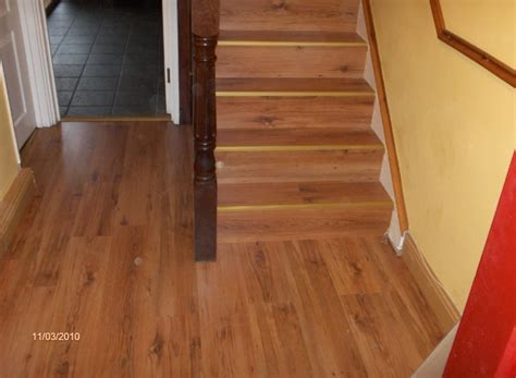 laminate flooring on stairs houses flooring picture ideas