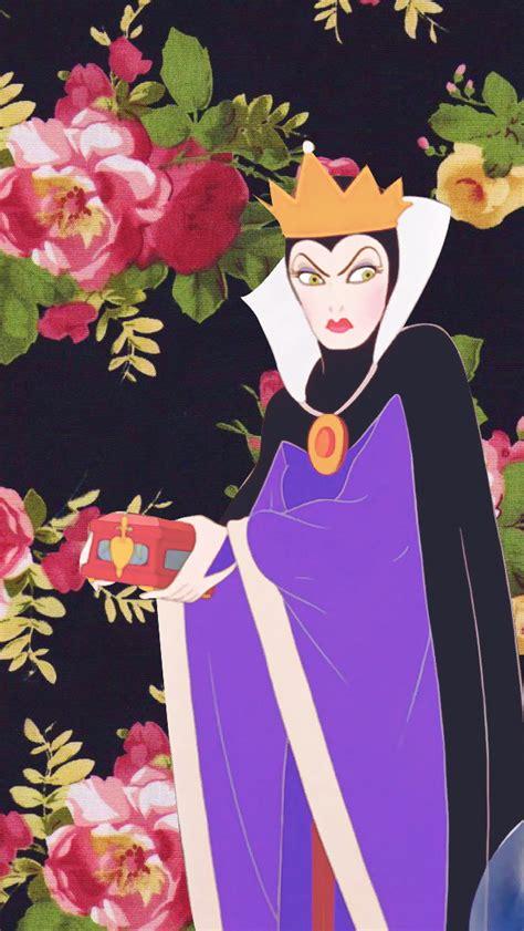 disney villain wallpaper tumblr disney iphone floral cruella de vil jafar maleficent