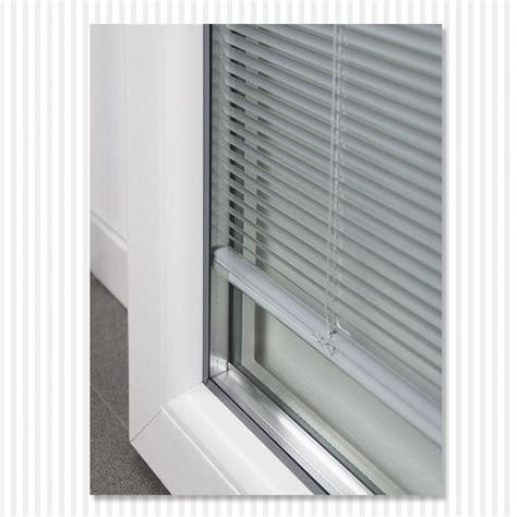 veneziane da interno veneziane interno vetro d v serramenti in pvc e alluminio