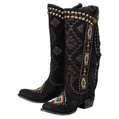 warrior boats clothing double d ranchwear lane boots on pinterest clothes