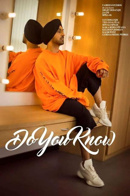 actor singer diljit dosanjh biography songs movies diljit dosanjh wife age married family singer caste