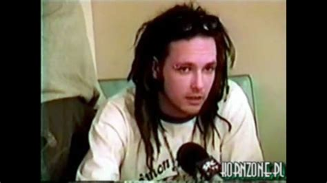 korn pretty meaning 17 best images about jonathan davis korn on pinterest