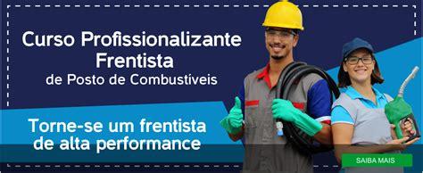 dessidio frentista 2016 salario do frentista newhairstylesformen2014 com