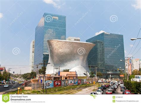 decor modern architecture city and modern architecture in city