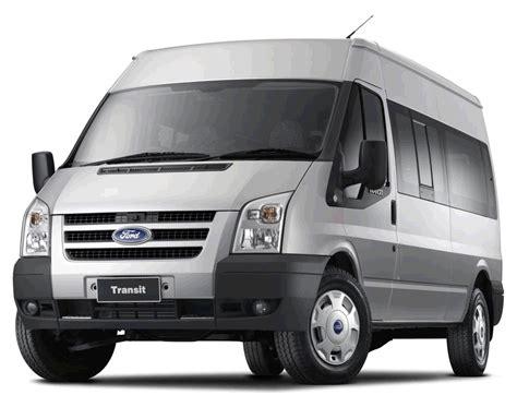 nova vitria da apeoesp mais um bnus ser pago aos ford transit 233 eleita a van do ano 2012 no reino unido e