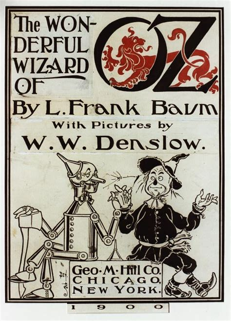 the wonderful wizard of oz books as a human the wonderful wizard of oz book by l