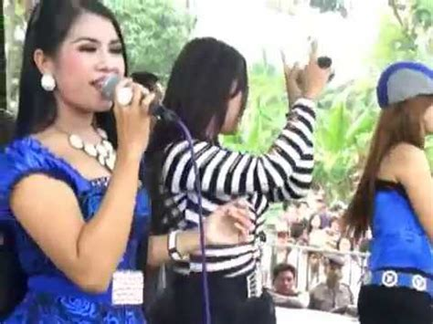 download mp3 dangdut goyang morena download lagu goyang morena by lagista mp3 gratis