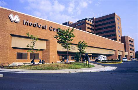 Mercy Hospital Detox Program Baltimore by Durham Va Pathology And Laboratory Medicine Duke Pathology