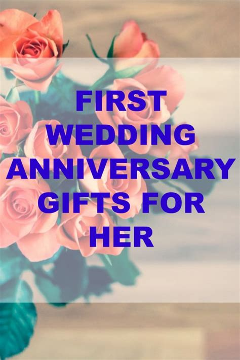 1st wedding anniversary gift ideas for her nz first marriage anniversary gifts for wife india gift ftempo