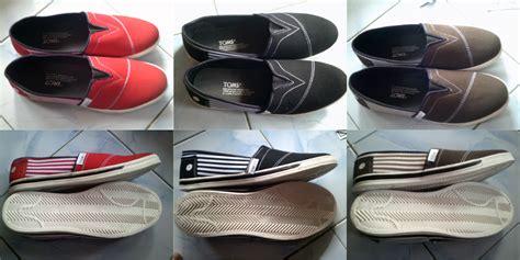 Sandal Cewek Teplek Pita Bunga Sendal Wanita Flat Slop Kokop trendsepatupria grosir sepatu sandal cibaduyut images