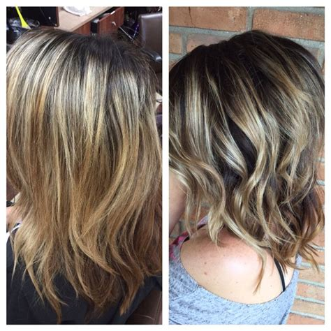 hair clients ombre pictures 162 best images about haydon hair designs on pinterest
