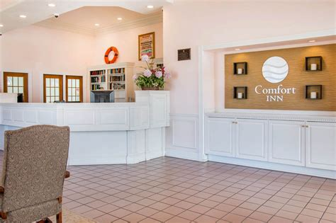 comfort inn lakeside mackinaw city comfort inn lakeside in mackinaw city hotel rates