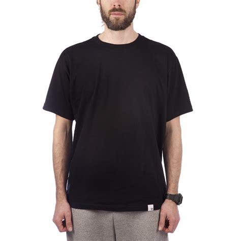 T Shirt Adidas Murah 1 adidas originals xbyo ss t shirt black bq3053
