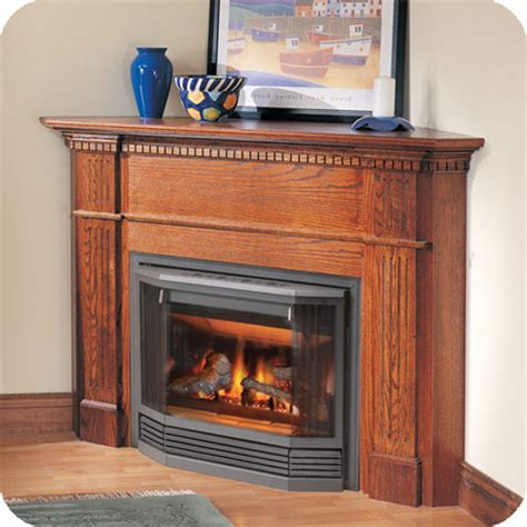 Napoleon Fireplace Edmonton by Select Fireplaces Edmonton Wood Gas Electric