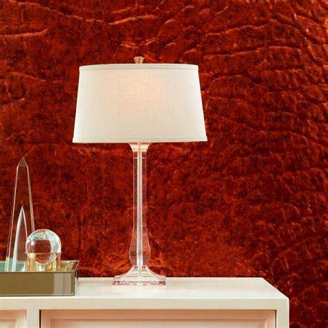 decorative brick wall panels 1 4 in x 48 in x 96 in kingston brick wall panel 278844